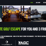 Amateur-Golf-Challenge-and-LuxGolf