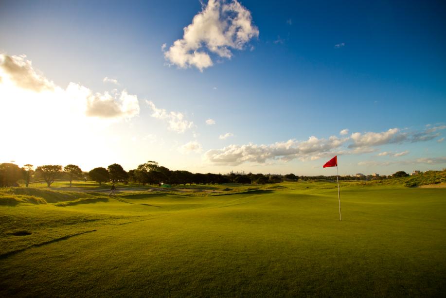Bonnie-Doon-Golf-Club