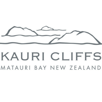 Kauri-Cliffs-Golf-Club