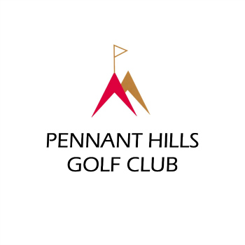 pennant-hills-golf-club-logo-350