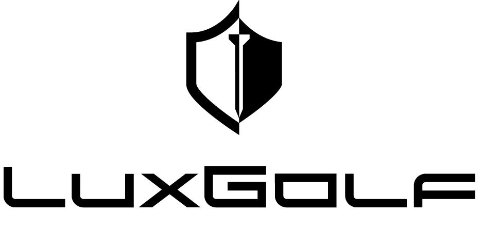 luxgolf