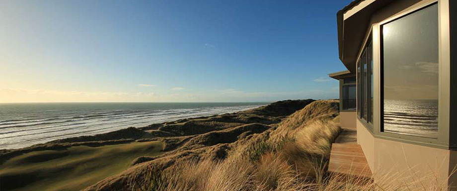 BARNBOUGLE-DUNES-GOLF-CLUB