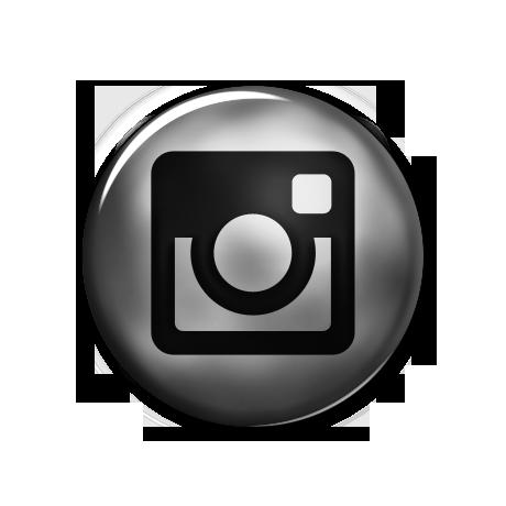 Social-Media-Center