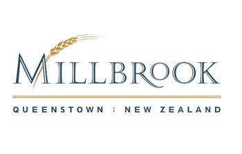 MILLBROOK-GOLF-CLUB