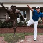Trav's-Pilgrimage-to-PINEHURST-7
