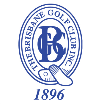 The-Brisbane-Golf-Club