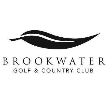 Brookwater-Golf-&-Country-Club
