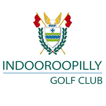 Idooroopilly-Golf-Club
