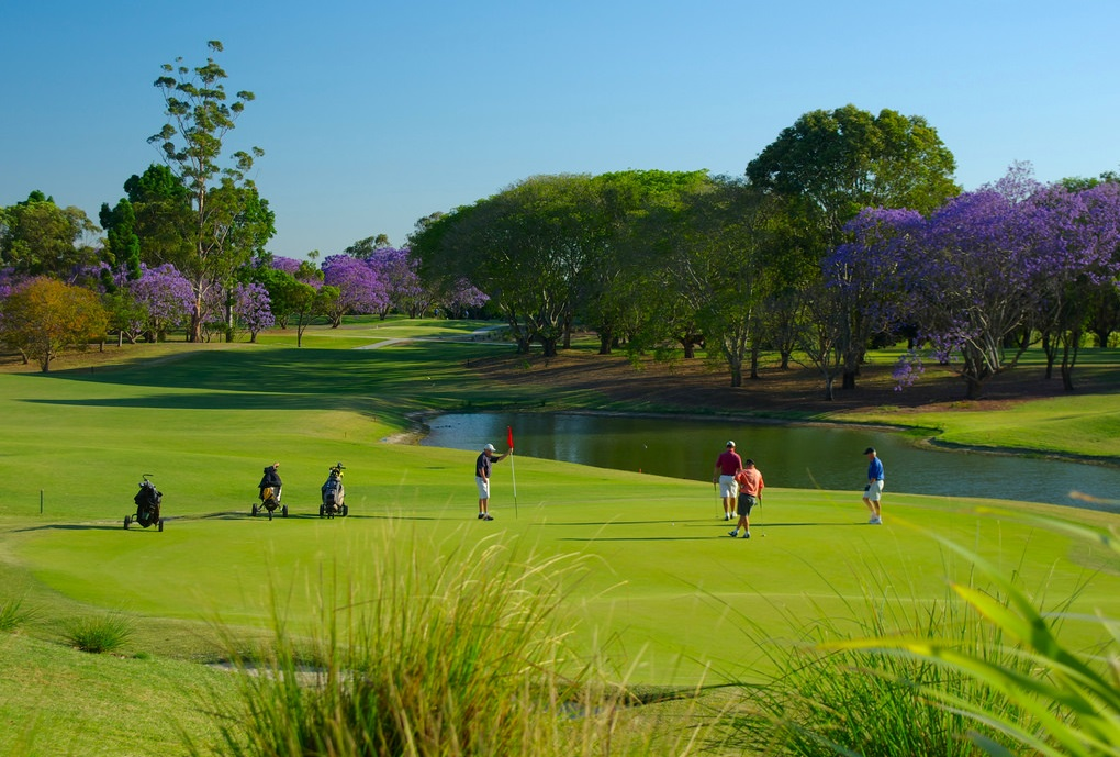 Indooroopilly-Golf-Club-4