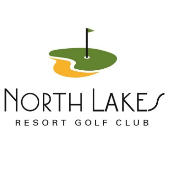 Northlakes-Resort-Golf-Club
