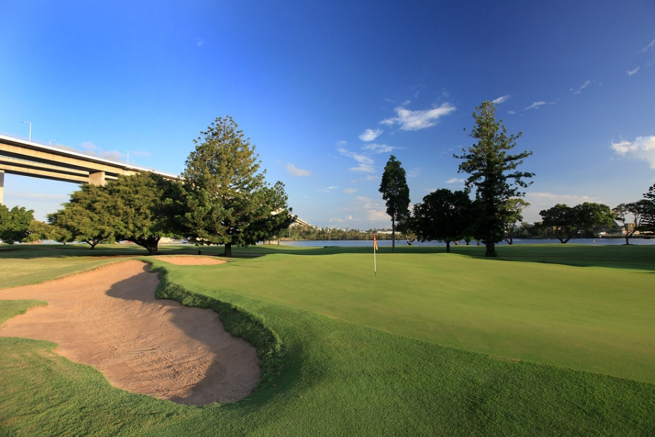 royal-queensland-golf-club-small