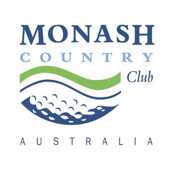 monash-golf-club-logo-360
