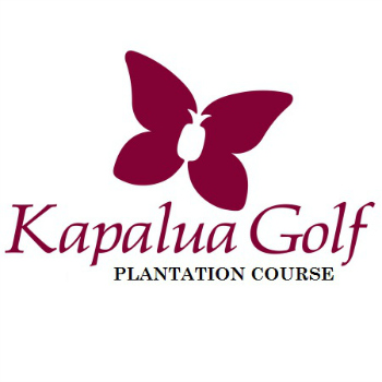 A ROUND AT KAPALUA PLANTATION COURSE