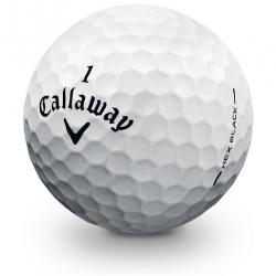 LuxGolf-Callaway-Legacy