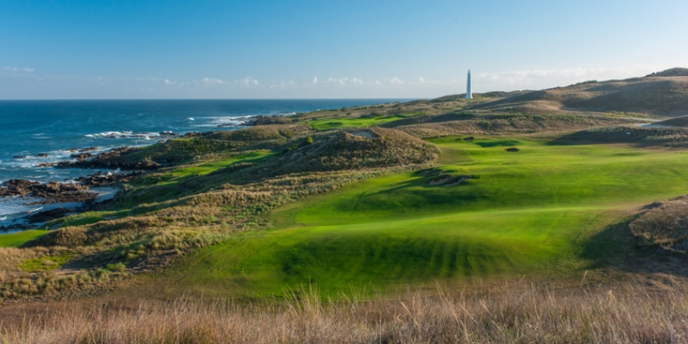 CAPE-WICKHAM-GOLF-CLUB