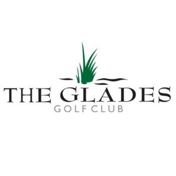 The-Glades-Golf-Club