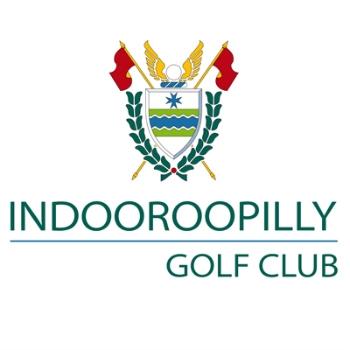 Idooroopilly-Golf-Club