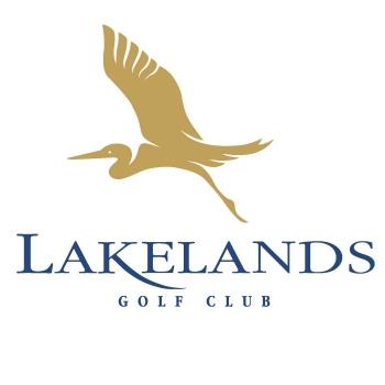 LAKELANDS-GOLF-CLUB-5