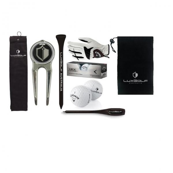 LuxBlack-Game-Day-Kit