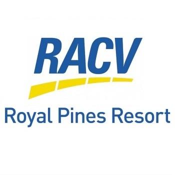 RACV-Royal-Pines-Golf-Club