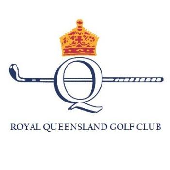 royal-queensland-golf-logo-350