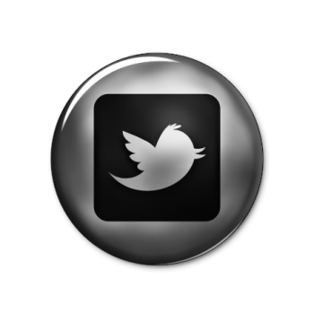 LuxGolf-Social-Media-Center